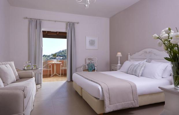 фотографии отеля San Antonio Corfu Resort изображение №15