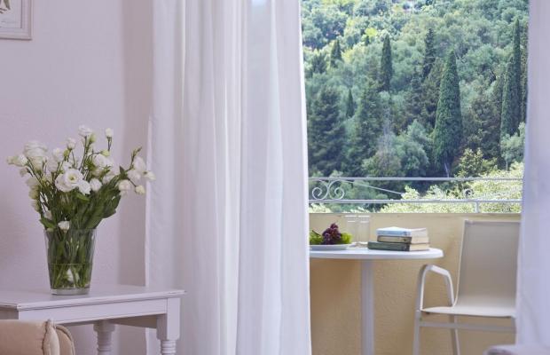 фотографии San Antonio Corfu Resort изображение №12
