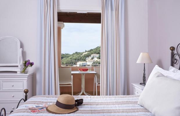 фотографии отеля San Antonio Corfu Resort изображение №11
