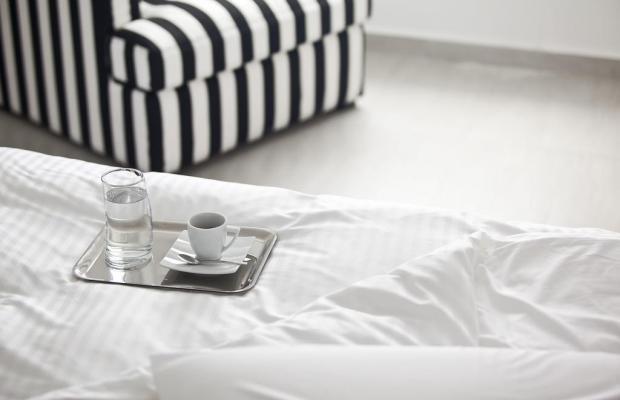 фото Belvedere Suites изображение №18