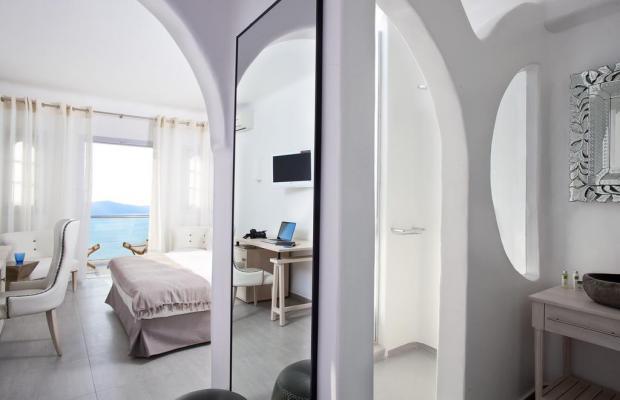 фото Belvedere Suites изображение №14