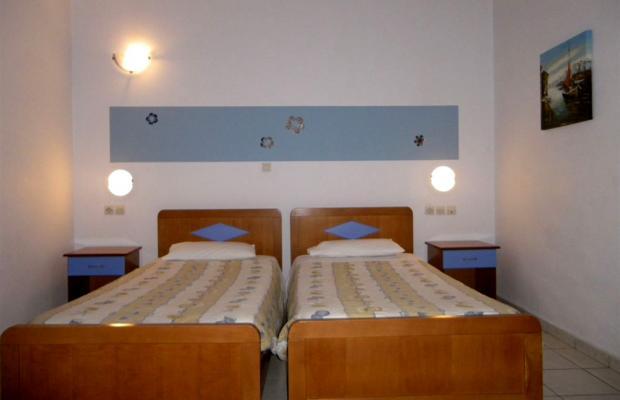 фотографии Christakis Hotel изображение №24