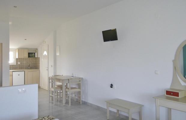 фотографии Christakis Hotel изображение №8