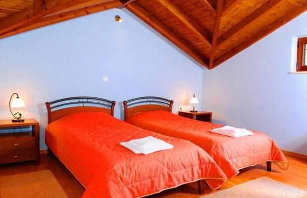 фотографии Villa Camomilia изображение №12