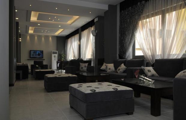 фото Arion Hotel Corfu изображение №6