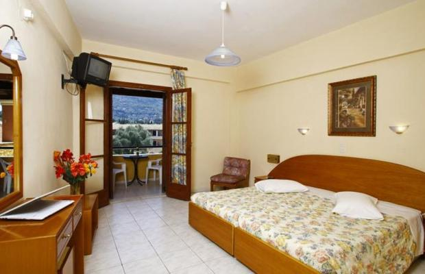 фото отеля Bintzan Inn Hotel изображение №37