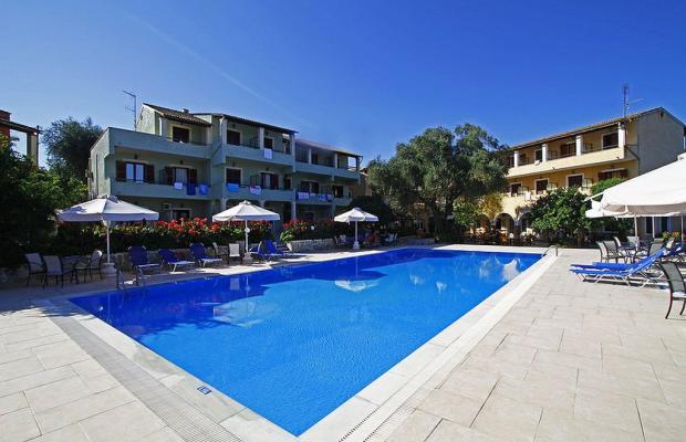 фото Bintzan Inn Hotel изображение №10