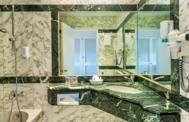 фото Hotel Corfu Palace изображение №2