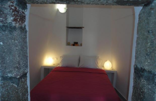 фото отеля Caldera Studios изображение №29
