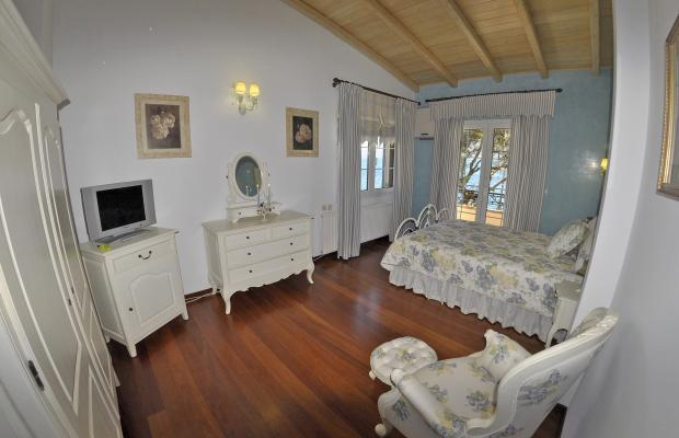 фотографии Villa Romantic изображение №24