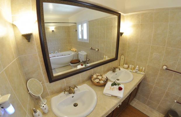 фотографии Villa Romantic изображение №20