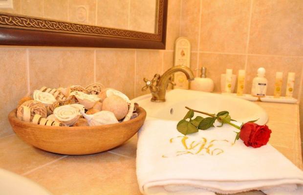 фото отеля Villa Romantic изображение №17