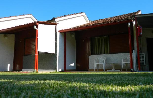фотографии отеля Corfu Dream Village изображение №7