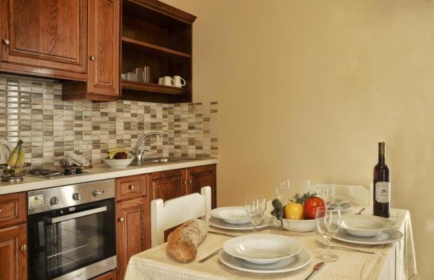 фото отеля Corfu Anastasia Apartments изображение №37