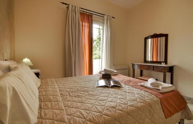 фото отеля Corfu Anastasia Apartments изображение №33