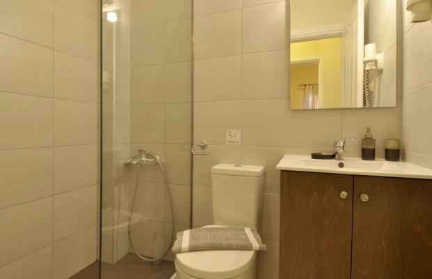 фото Corfu Anastasia Apartments изображение №14