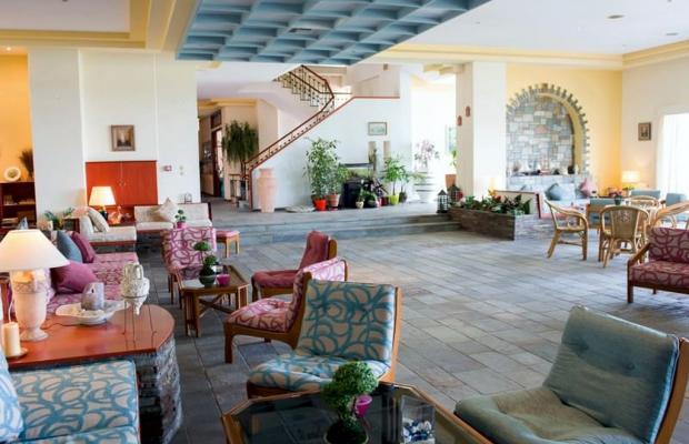 фотографии отеля Corfu Mirabell изображение №15