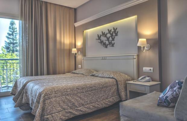 фото Delfinia Hotels изображение №6