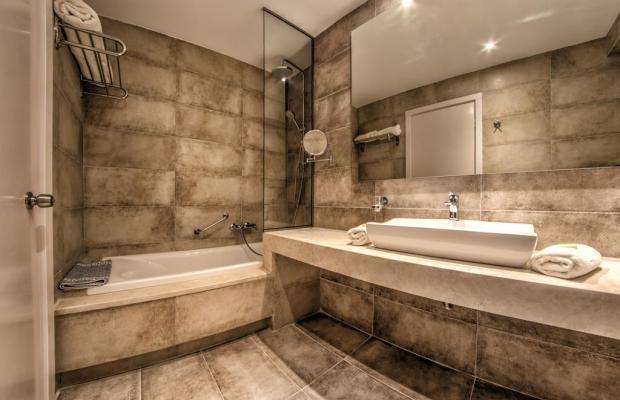 фотографии отеля Delfinia Hotels изображение №3