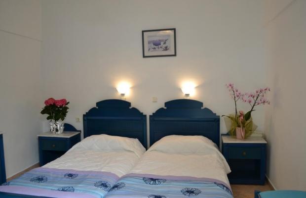 фотографии отеля Lignos изображение №11