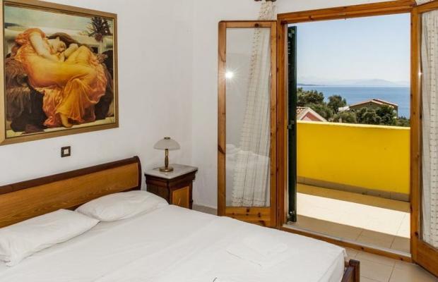 фото отеля Corfu Residence изображение №21