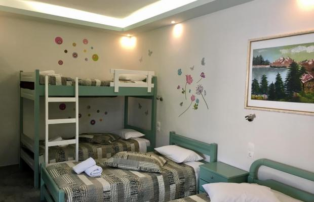 фото отеля Michalis Villas изображение №5