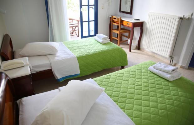 фотографии отеля New Haroula изображение №7