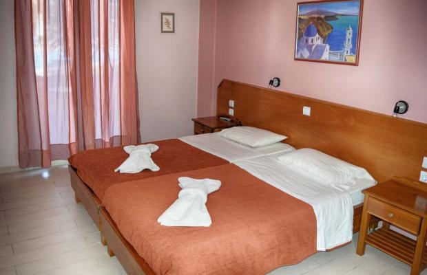 фотографии Eleni Apartments изображение №32