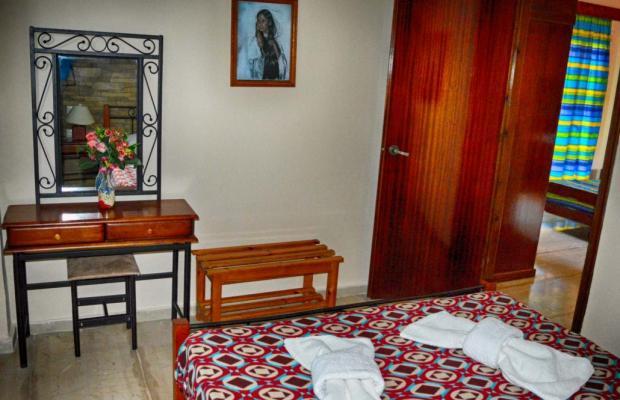 фото Eleni Apartments изображение №18