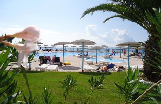 фото отеля Corfu Sea Garden Kavos изображение №5