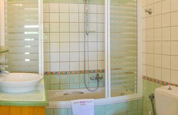 фото Villa Thalassa изображение №22