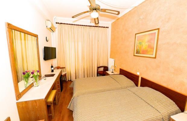 фотографии Hotel Dalia изображение №28