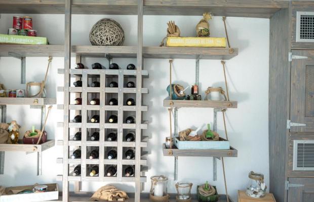 фото отеля Caldera's Dolphin Suites изображение №21