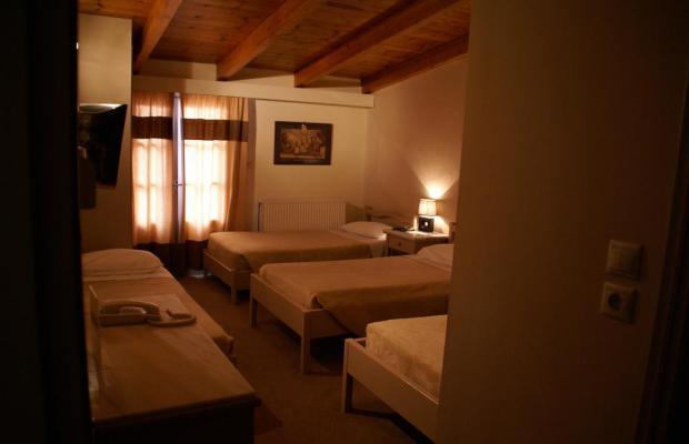 фото отеля Yria изображение №9