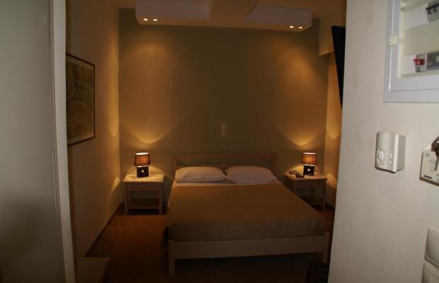 фото отеля Yria изображение №5