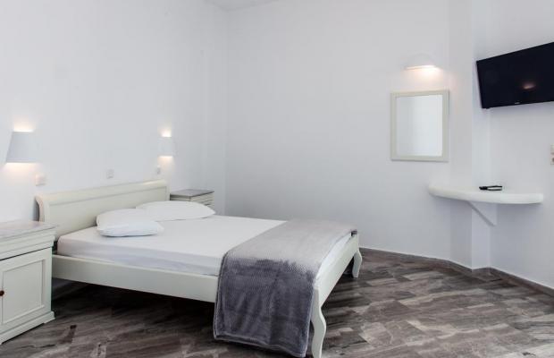 фотографии отеля Syrigos Selini изображение №27