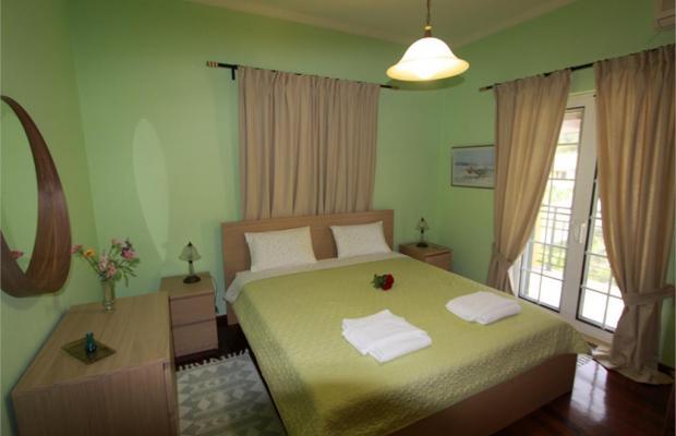 фото отеля Villa Skidi изображение №29