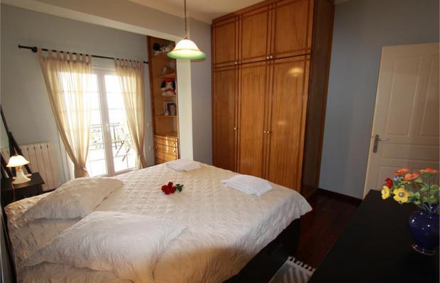 фото отеля Villa Skidi изображение №21