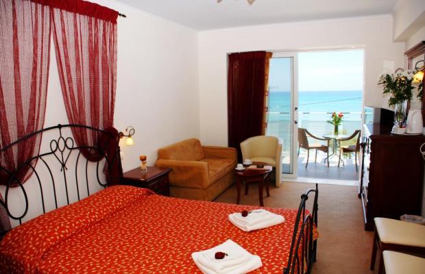 фото Xenos Zante Maris Hotel & Spa изображение №6