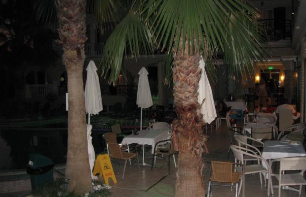 фото Zante Plaza Hotel & Apartments изображение №18