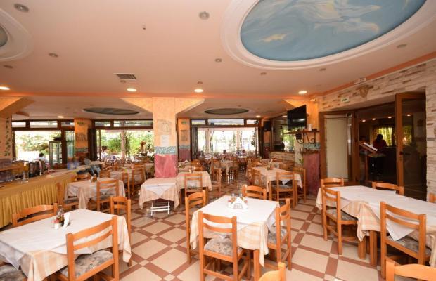 фотографии Gouvia Hotel изображение №12