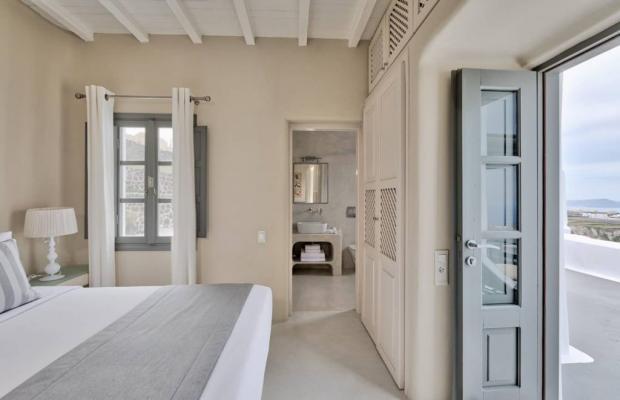 фото Carpe Diem Suites & Spa изображение №38