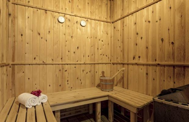 фото Carpe Diem Suites & Spa изображение №2