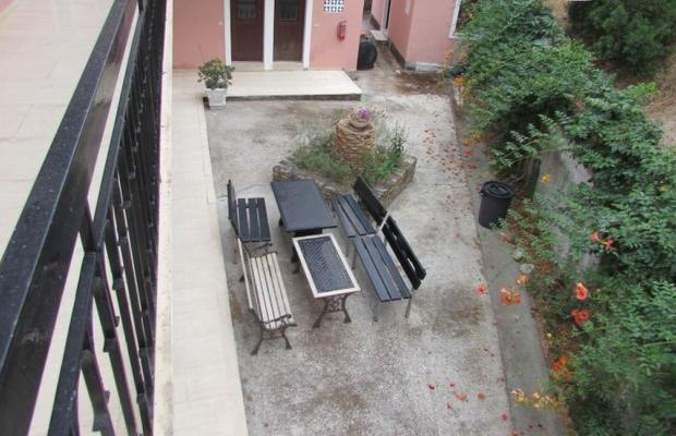 фото Evi Ariti Apartments изображение №2