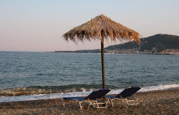 фото Aktaion Resort изображение №6