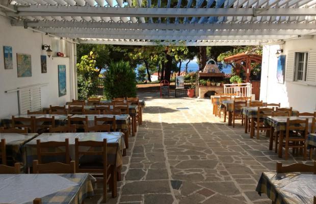 фотографии отеля Melissa Gold Coast изображение №3
