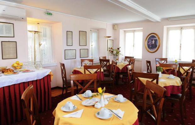 фотографии отеля Konstantinoupolis изображение №23