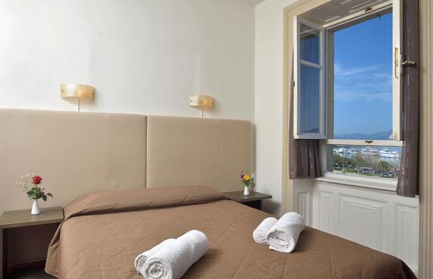 фото отеля Konstantinoupolis изображение №5