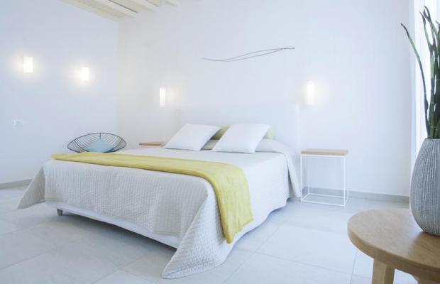 фото отеля Andronikos изображение №5