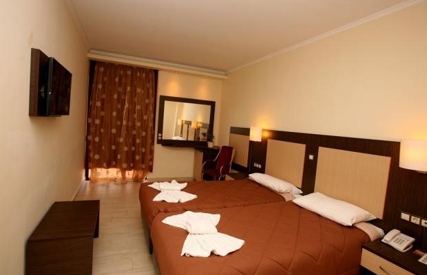 фото отеля Magna Graecia изображение №5